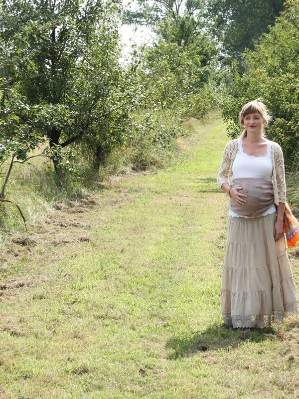 kinderopvang in Amersfoort, Bunnik en Odijk Zwanger